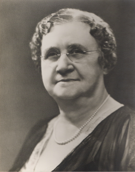 Mary Higi Kuntz
